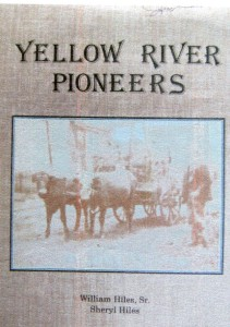 Yellow River Pioneers